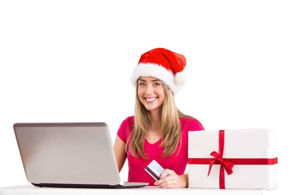 Køb dine oplevelsesgaver online