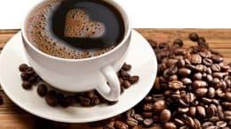 kaffekursus