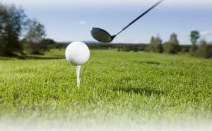 to til golf
