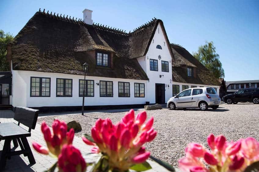 benniksgaard-hotel