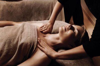 graviditetsmassage-hos-helle-thorup
