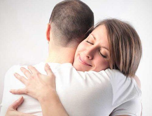 Oplevelsesgaver til manden i dit liv